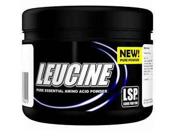 Leucine LSP
