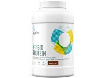 i love bio protein myotec