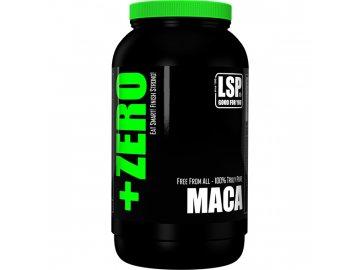 Zero Maca 1000 g