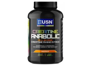 CREAPORT 600 g