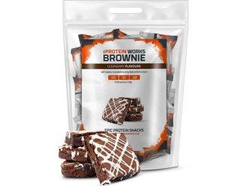 tpw brownie 2