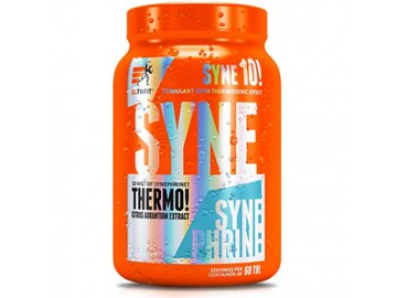 Syne Thermogenic 10 mg 60 tablet