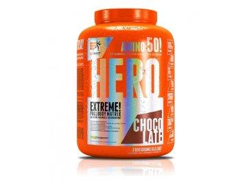 Hero 3000 g