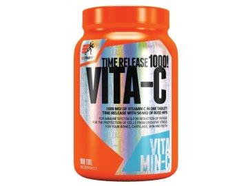 Vita C 1000 mg 100 tablet