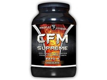 CFM Supreme 80 2270 g