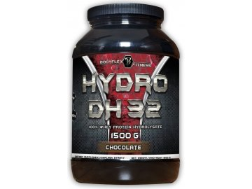 Protein Hydro DH 32 1500 g
