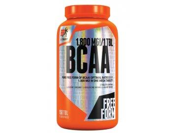 BCAA 1800 mg 150 tablet