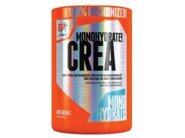 Crea Monohydrate 400 g