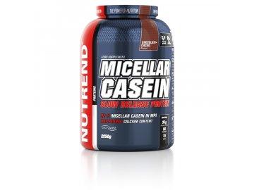 Micellar Casein 2250 g