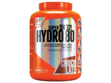 Super Hydro 80 DH32 1000 g