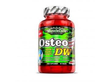 osteo dw amix