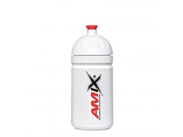 Amix™ Sportovní láhev 500 ml