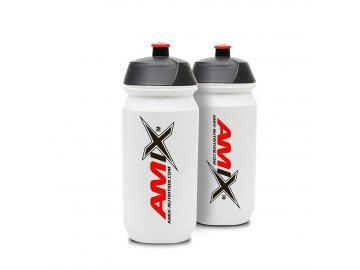 Amix Shiva Cyklo Bidon 500 ml
