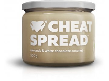 Cheat Spread 300 g
