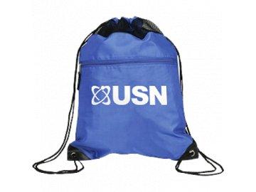 USN Tog Bag