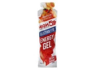 BCAA CarneLabs