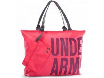 dámská taška Under Armour 1