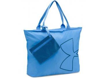 dámská taška under armour big3