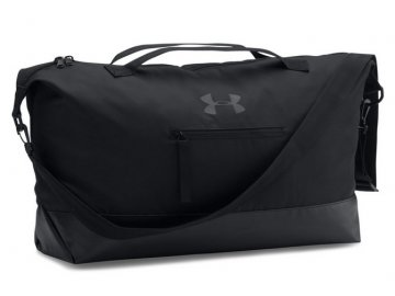 on the run weekender under armour1