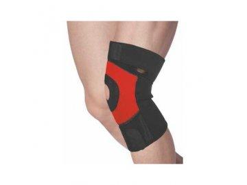bandáž na kolena
