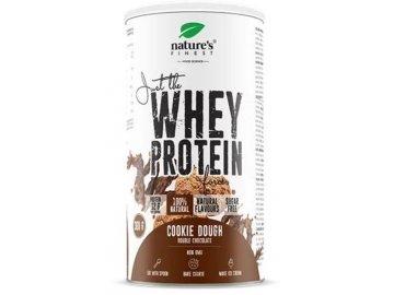whey protein crunchies myote advantage line