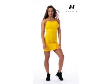 219 yellow 1