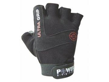 rukavice ultra grip