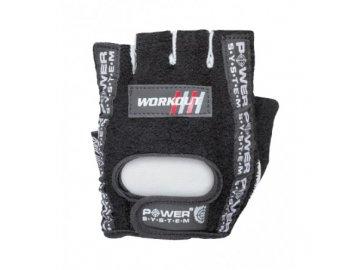 rukavice workout