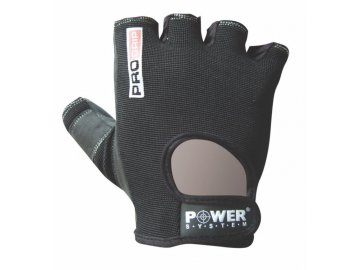 rukavice pro grip ariana