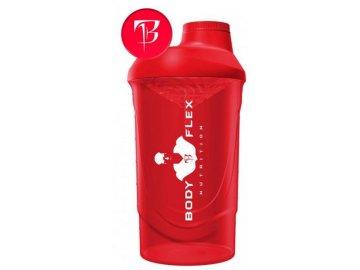 myprotein blender bottle 2