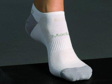 ponožky madmax jungle