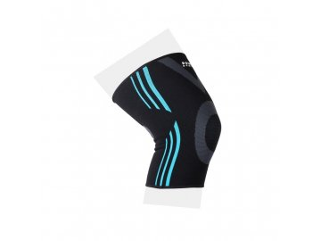 natahovací bandáž na koleno