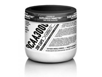 bcaa 3000 sizeandsymmetry