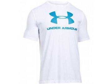 shirt ua 1