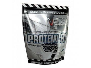 protein 80 700x700