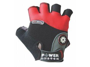 rukavice fit girl