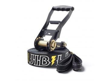 jib line x13 1