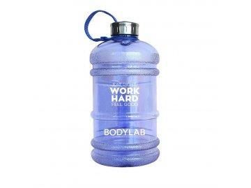 bodylab water bottle 3