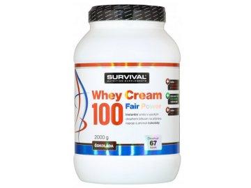 hydro dh 32
