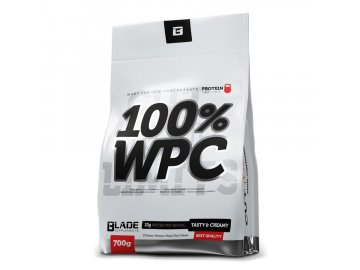 BS WPC100 700 packshot