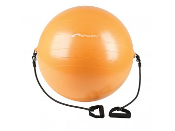 gymball s expendery