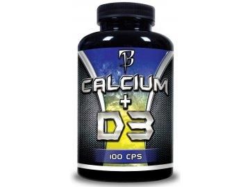 calciumd3 new