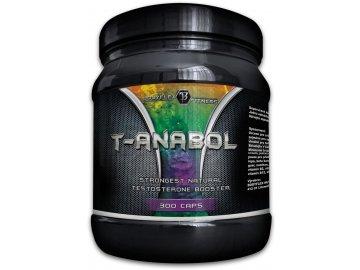 T Anabol BodyFlex