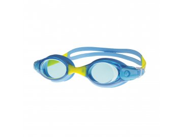 plavecké brýle spokey