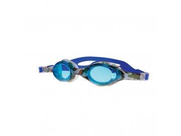brýle s