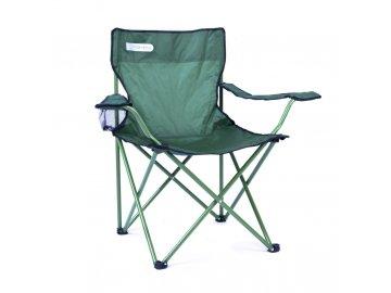 židle 1