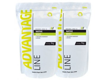 native whey 2kg