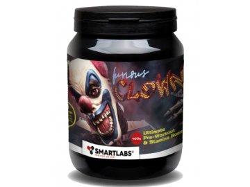 clown smartlabs