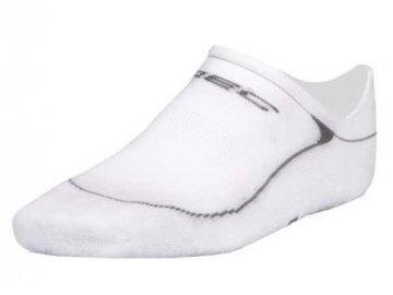 sportovní ponožky trec 2
