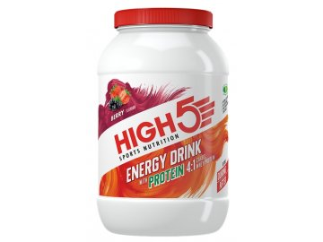 energy drink 41 high5